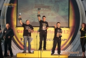 gala-campionilor-2012-04086