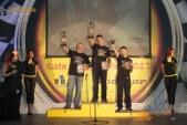 gala-campionilor-2012-04090