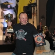 gala-campionilor-2012-04096