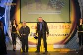 gala-campionilor-2012-04098