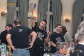 gala-campionilor-2012-04099