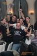 gala-campionilor-2012-04101
