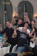 gala-campionilor-2012-04103