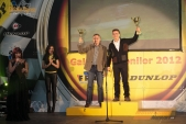 gala-campionilor-2012-04106