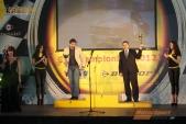 gala-campionilor-2012-04107