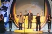 gala-campionilor-2012-04108