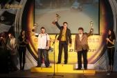 gala-campionilor-2012-04111