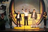 gala-campionilor-2012-04115