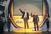 gala-campionilor-2012-04116