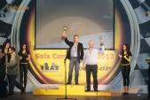 gala-campionilor-2012-04118