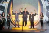 gala-campionilor-2012-04120
