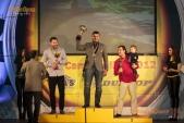 gala-campionilor-2012-04123
