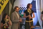 gala-campionilor-2012-04127