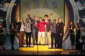 gala-campionilor-2012-04129