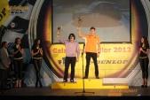 gala-campionilor-2012-04131