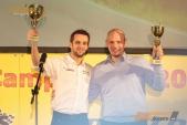 gala-campionilor-2012-04135