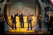 gala-campionilor-2012-04137