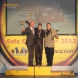 gala-campionilor-2012-04140