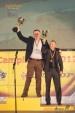 gala-campionilor-2012-04144