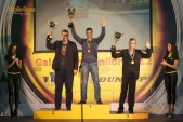 gala-campionilor-2012-04147