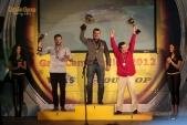 gala-campionilor-2012-04150