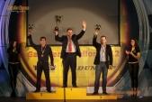 gala-campionilor-2012-04152
