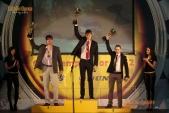 gala-campionilor-2012-04154