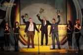 gala-campionilor-2012-04156