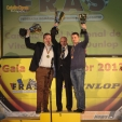 gala-campionilor-2012-04159