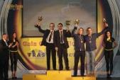 gala-campionilor-2012-04166