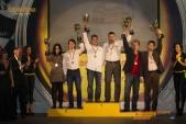 gala-campionilor-2012-04170