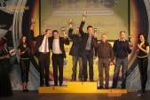 gala-campionilor-2012-04175