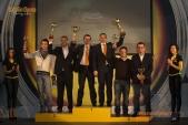 gala-campionilor-2012-04178