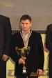 gala-campionilor-2012-04180