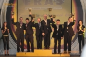 gala-campionilor-2012-04183