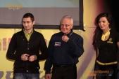 gala-campionilor-2012-04186