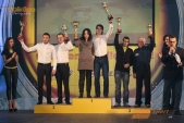 gala-campionilor-2012-04188