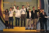 gala-campionilor-2012-04193