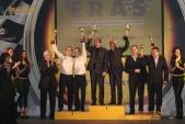 gala-campionilor-2012-04198