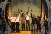 gala-campionilor-2012-04202