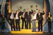 gala-campionilor-2012-04204