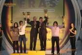 gala-campionilor-2012-04207