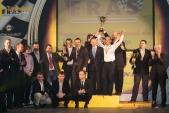 gala-campionilor-2012-04210