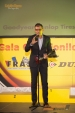 gala-campionilor-2012-04214
