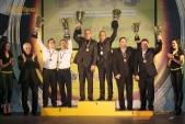 gala-campionilor-2012-04218