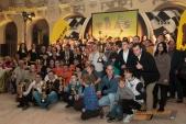 gala-campionilor-2012-04230