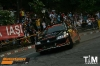 raliul-iasului-2011-dunlop_037_resize