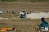 raliul-iasului-2011-dunlop_076_resize