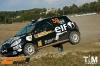 raliul-iasului-2011-dunlop_089_resize