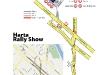 harta-rally-show-raliul-argesului-2010